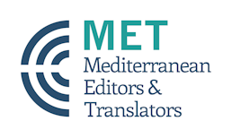 Mediterranean Editors & Translators